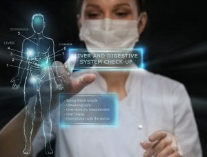 surgical-simulation-training-virtual-reality-future-surgical-training