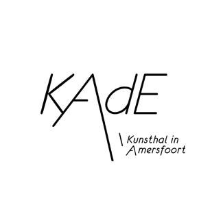 KAdE Kunsthal