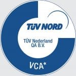 VCA_TUV