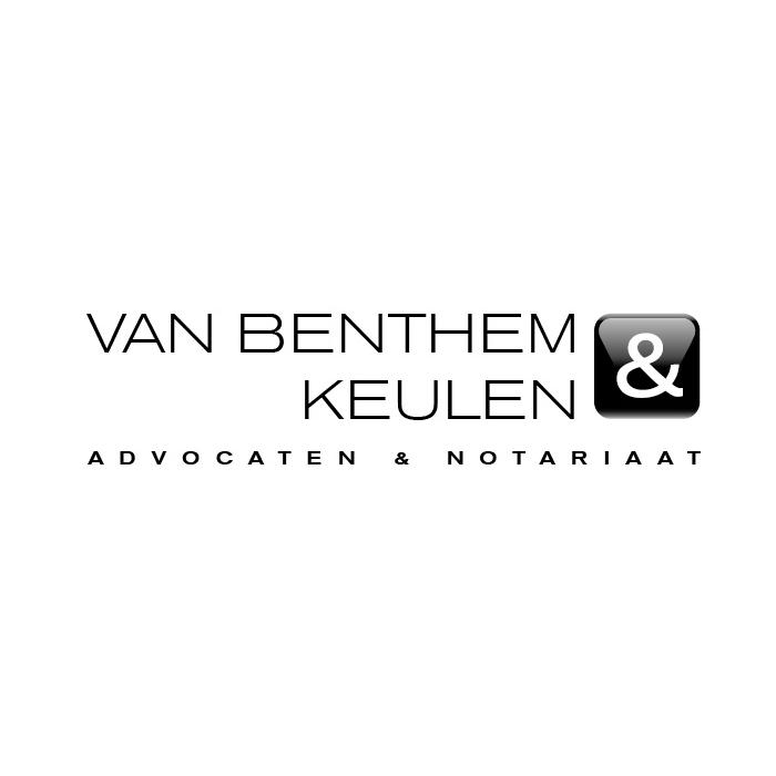 Van Benthem en Keulen