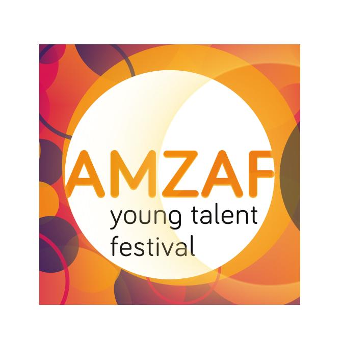 AMZAF