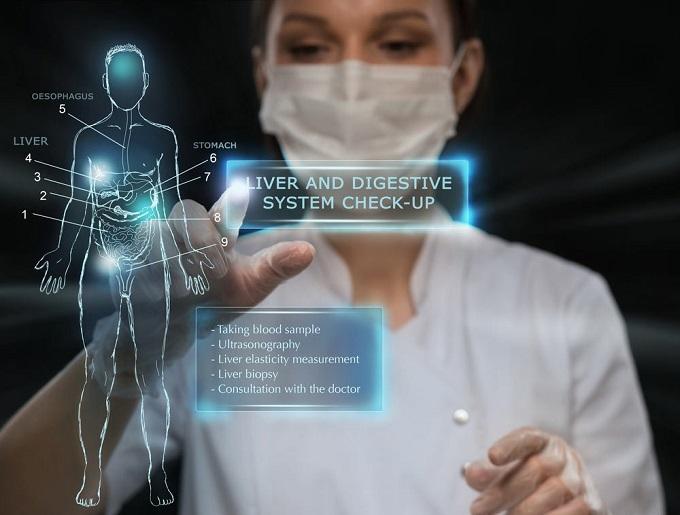 Virtual & Augmented Reality, de oplossing voor de zorgsector?