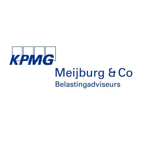 KPMG belastingadviseurs