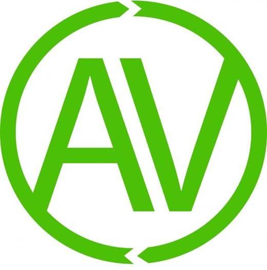 Opleidingscertificaat CE voor audiovisueel circulair