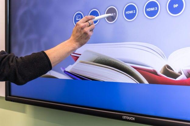 Audiovisueel installatietechnicus vacature arnhem en nijmegen