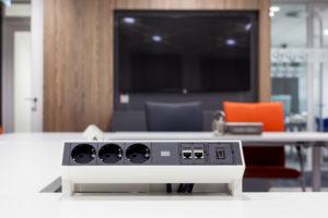 audiovisueel vacature servicetechnicus medewerker