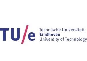TU/e kiest Fidato vanuit Europese aanbesteding