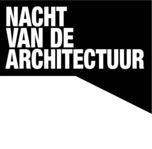 Nacht van de Architectuur 2017