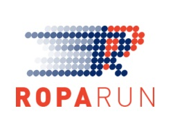 Fidato sponsort stichting Roparun 2018