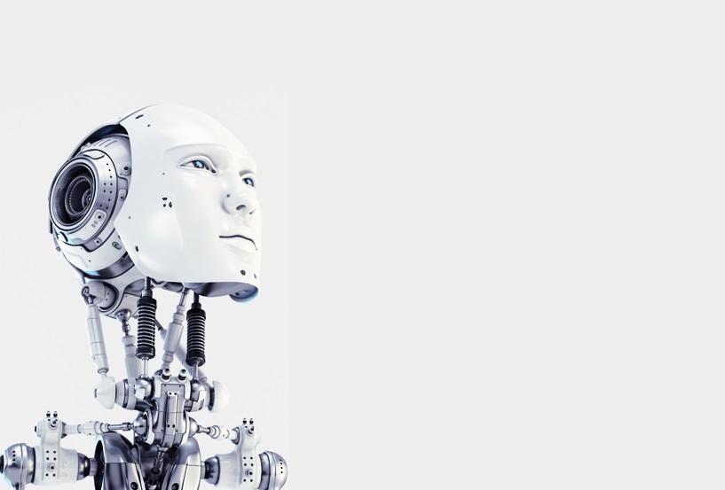 Fidato investeert in innovatie Smart Industry