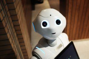 uitdagende toekomst met smart industry
