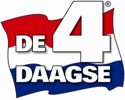 Fidato van dienst tijdens Vierdaagse Nijmegen